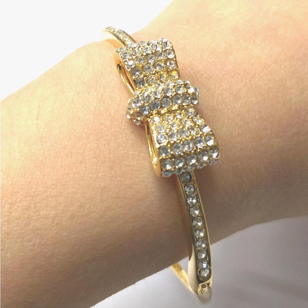 Bracelets & Bangle