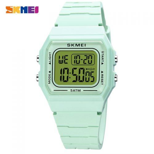 SKMEI 1683 Sport Wristwatch Digital Watches