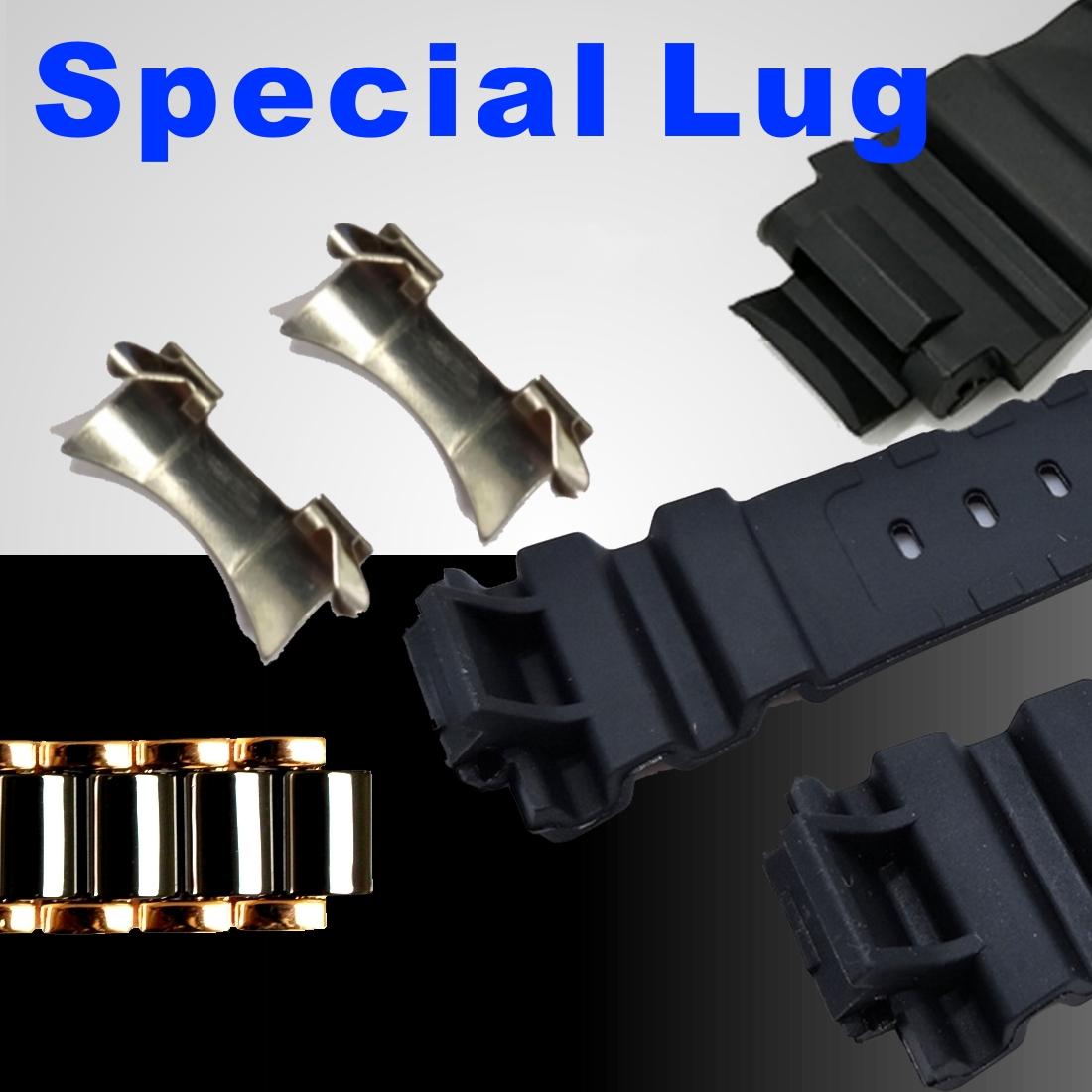 Special Lug