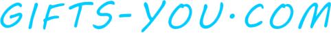 Gifts-You.com eShop