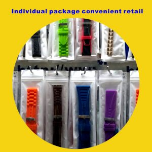 Wholesale Pack
